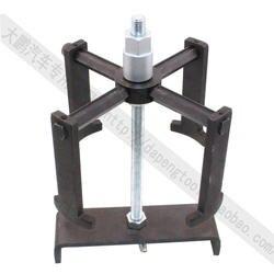 4 Челюсти автоматическая трансмиссия сцепление пружинный компрессор удаление установка инструмент