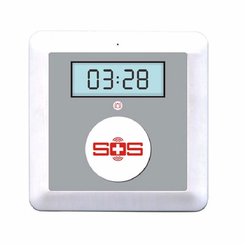 elderly alarm system (2)