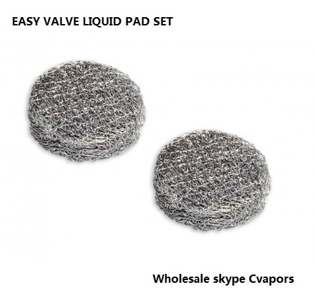 EASY VALVE LIQUID PAD SET