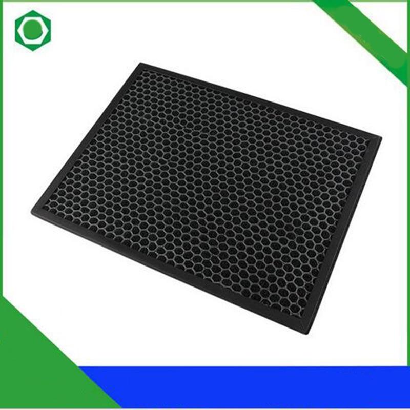 Activated Carbon  Filter for Sharp KC-Z380SW KI-BB60-W KC-BD60-S KC-BB60-W KC-WB6-W KI-BB60-W KC-CD60 KC-W380SW-W  Air Purifier heap formaldehyde filter fz gb60gt for sharp air purifier kc bb60 w kc wb6 w ki bb60 w kc cd60 w n