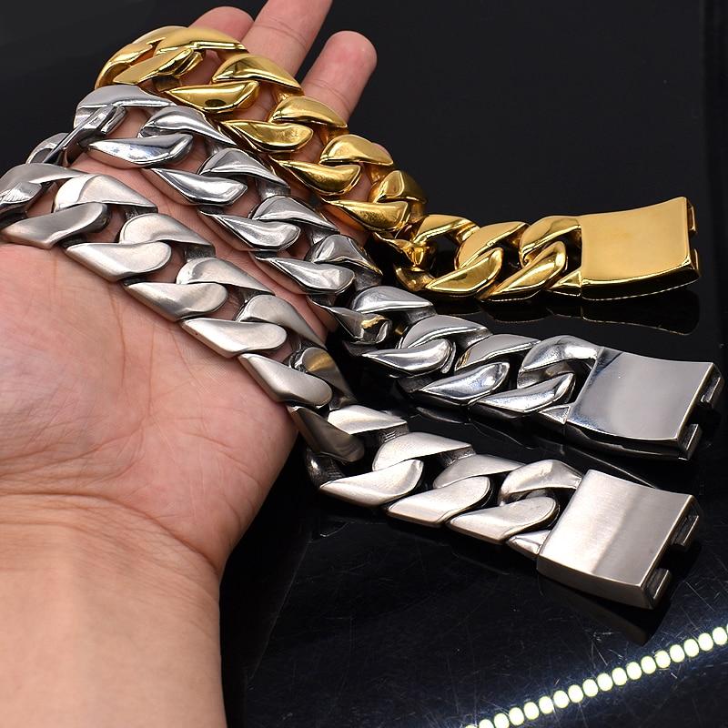 China bracelet wholesale Suppliers
