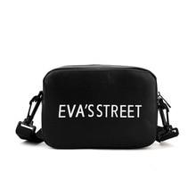 trousse maquillage pochette petit sac bandouliere femme crossbody bags for women bolso verano chest mini leather messenger bag