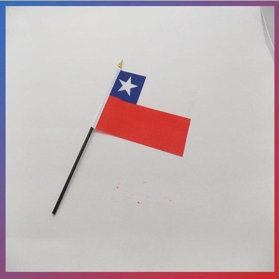 Обои классические флаги всего мира 4