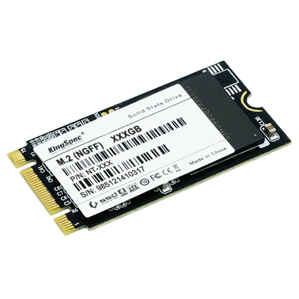 NT XXX 22*42MM 128GB 256GB NGFF SSD M.2 SATA HD Solid ...