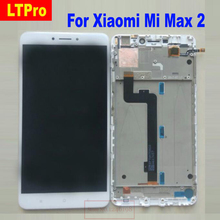 Screen Best Quality LCD