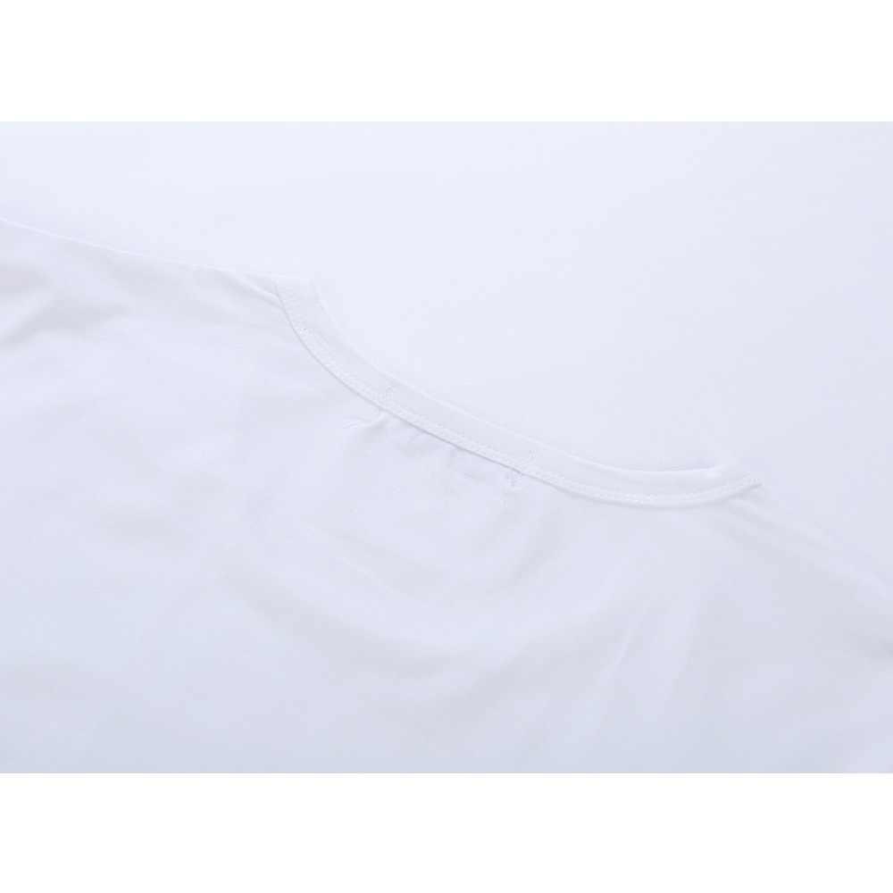 บิ๊กB Oobsเซ็กซี่ท้องแพ็คAbsพิมพ์เสื้อยืดสตรีแขนสั้นฤดูร้อนสร้างสรรค์แบบตลกหญิงกิริยาTopsแปลกประเดิม
