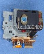 bilder für JVC-6 OPTIMA-150 OPTIMA OPT-6S Optical pickup W/O Mechanismus JVC6 OPTIMA150 OPT6S für Auto CD-player laserlinse