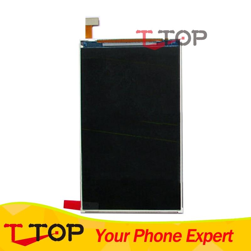 ღ ღPara Huawei G330 C8825D U8825D pantalla LCD reemplazo 1 pc/lot ...