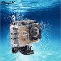 Câmera Ir pro Extrema Ação Esporte Capacete Câmera 1080 P À Prova D' Água mini DVR Subaquática Full HD Sports DV Ação Video Cam-2930