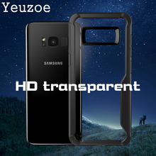 For Samsung Galaxy S8 Case Magnetic 2 In 1 9 Cards Slots Wallet Flip Cover Case For Samsung Galaxy S8 Plus With Stand Girls