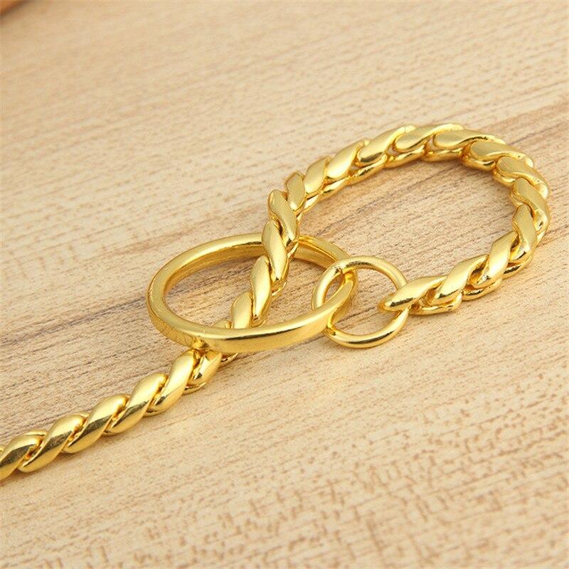 pet necklace (5)