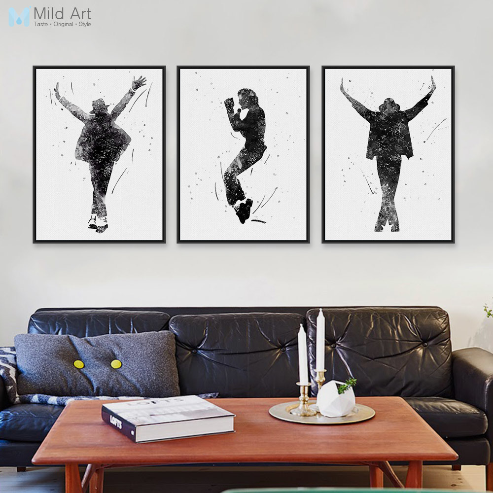Affordable Black and White Photography Posters for sale at ...