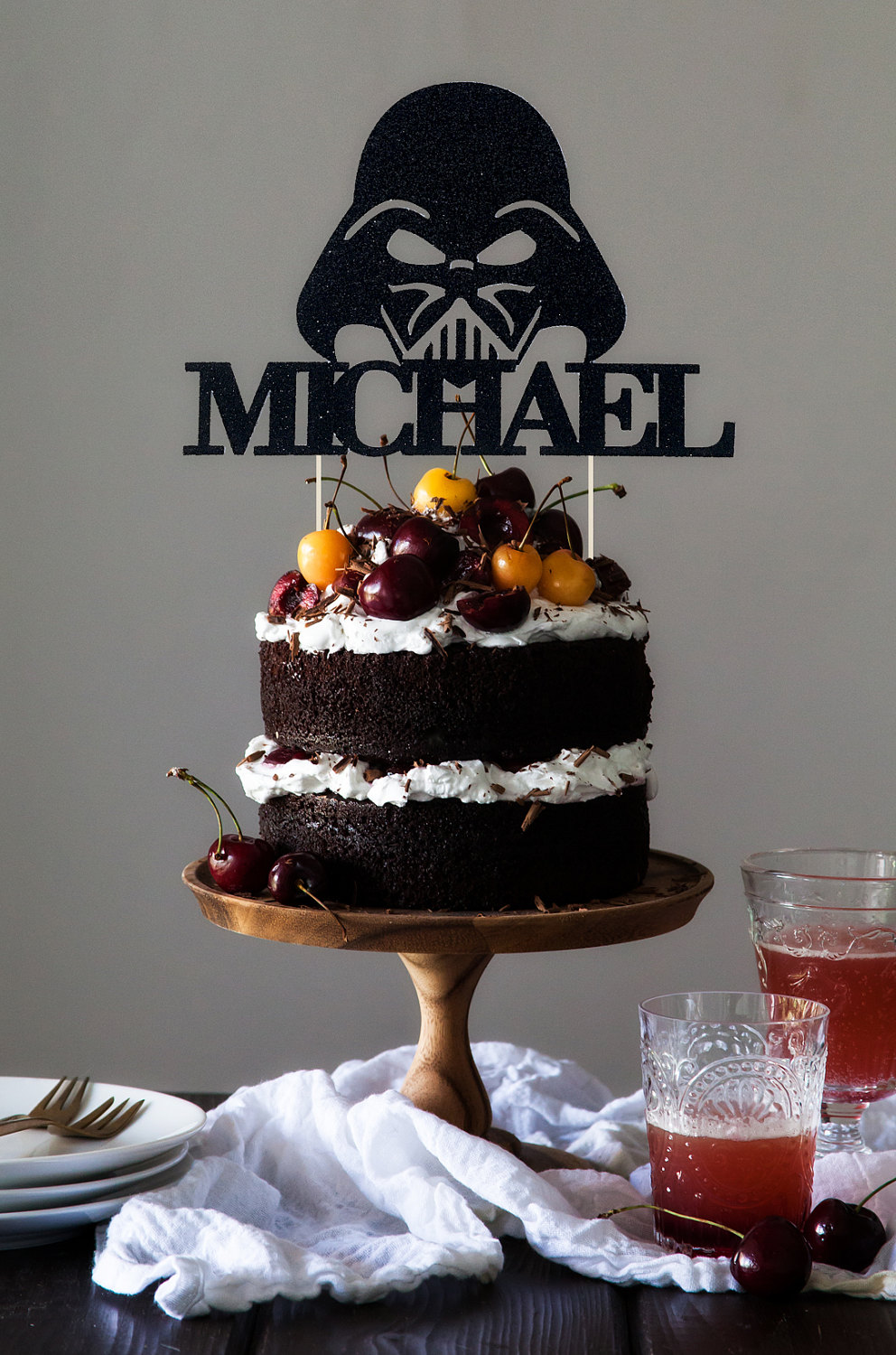 Pin On Awesome Cakes