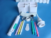 Professional Home Use Oral Irrigator House Hold Dental Spa Personal Teeth Cleaning Tools