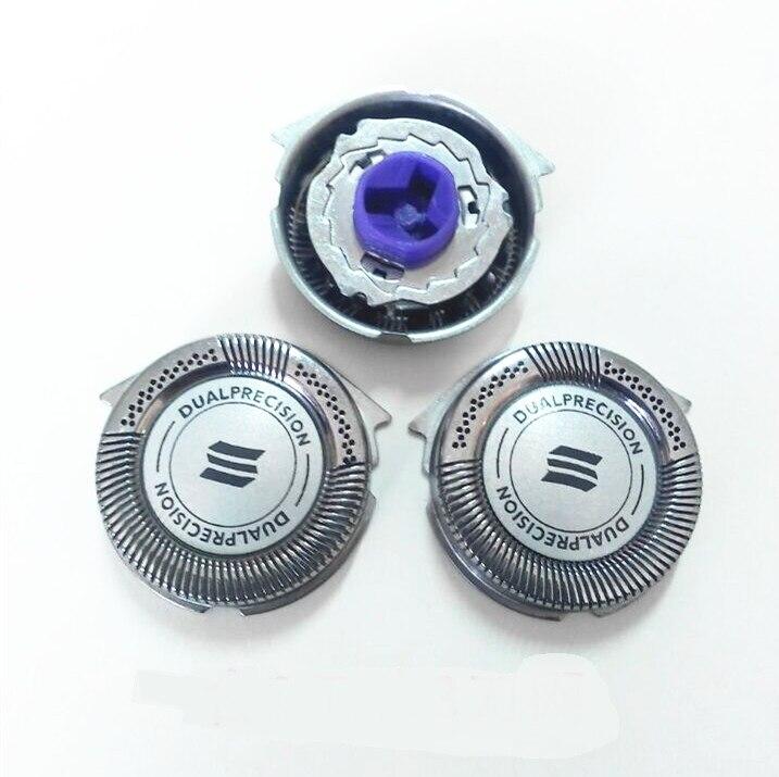 Cabeças de Substituição para Philips Cabeças de Barbear para Hq8240 Xelectric Barbeador Norelco Substituição Hq9 Hq9090 Hq8140 Pt920 Hq9160 Hq9170 3