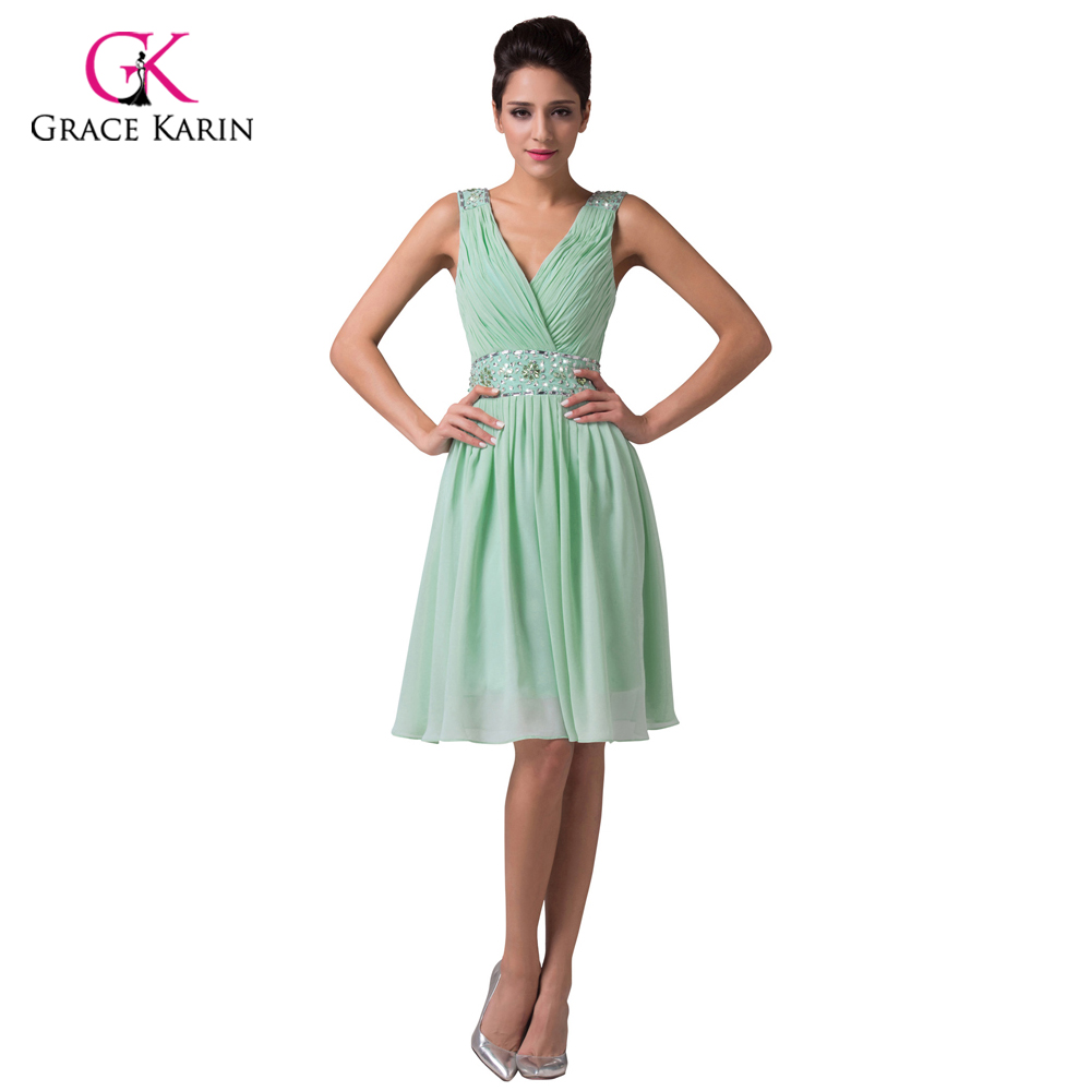 Cocktail dress age 50 kg to lbs