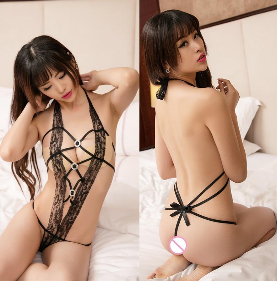 Porn Sexi