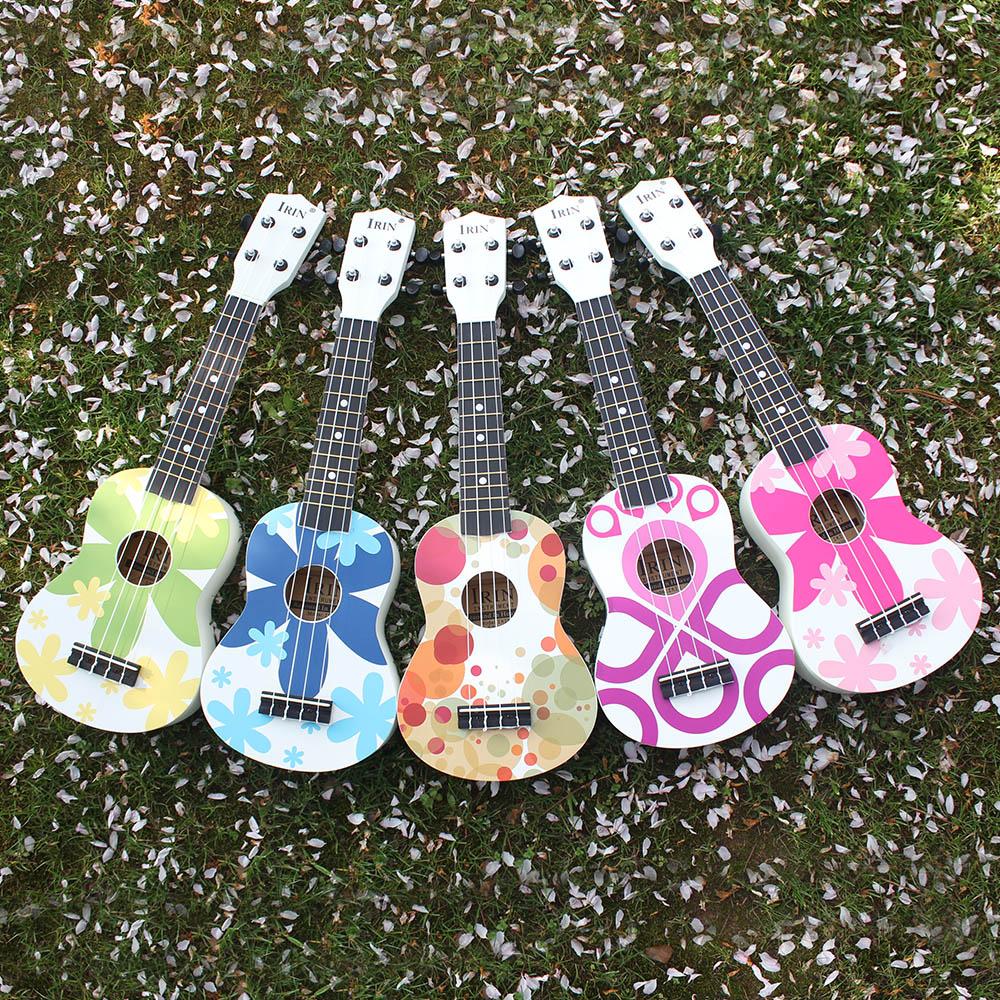 buy 21 inch ukulele fingerboard basswood guitar 4 string guitar beginners. Black Bedroom Furniture Sets. Home Design Ideas