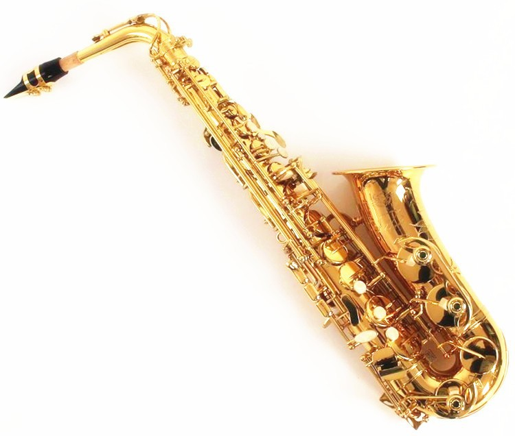 Free shipping French Selmer 54 E Flat Alto Saxophone   Musical Instrument Saxe Plated Gold Process Sax Professional good quality