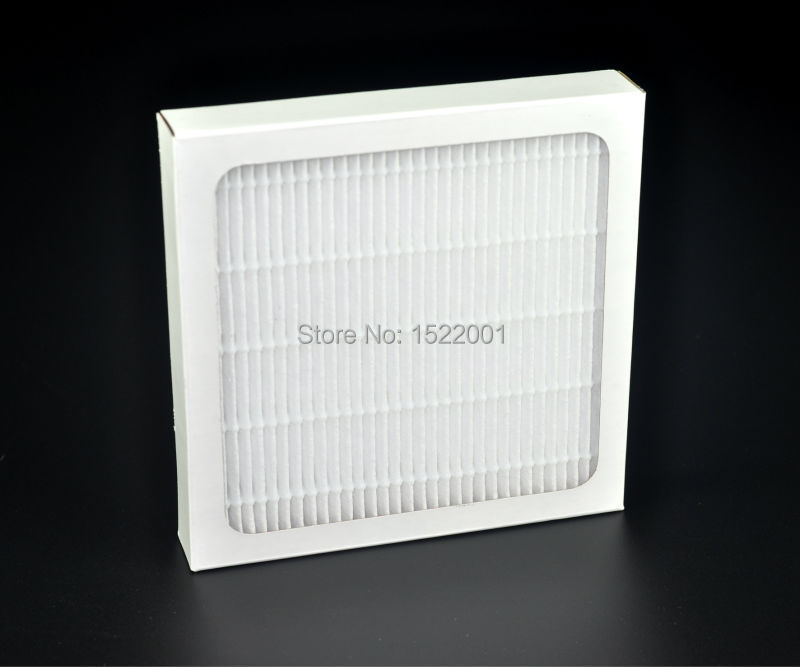 US $84 0 |Christie projector airfilter CP2220/CP2230/CP4220/CP4230 P small  one Digital cinema projector air filter DLP CINEMA on Aliexpress com |