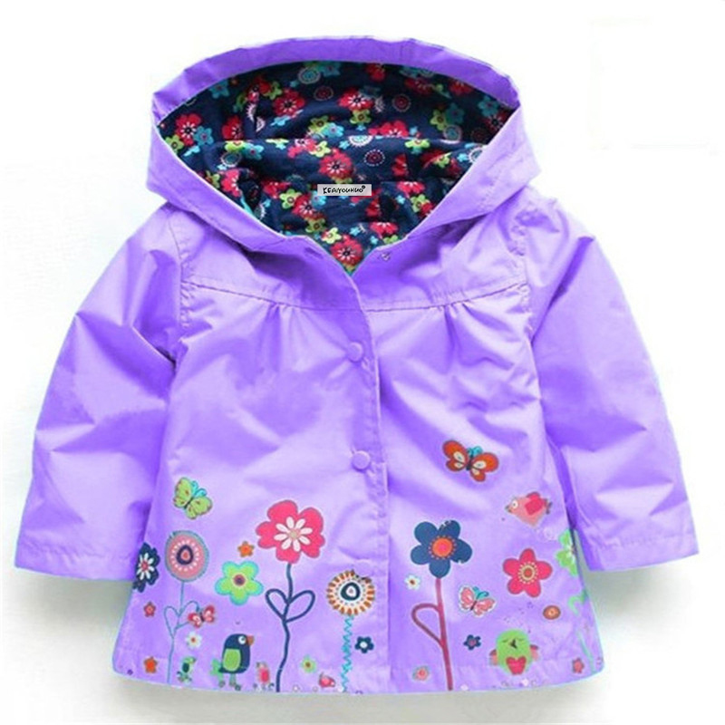 New-Kids-Toddler-Boys-Jacket-Coat-Jackets-For-Children-Outerwear-Clothing-Casual-Baby-Boy-Clothes-Autumn-Winter-Windbreaker-3