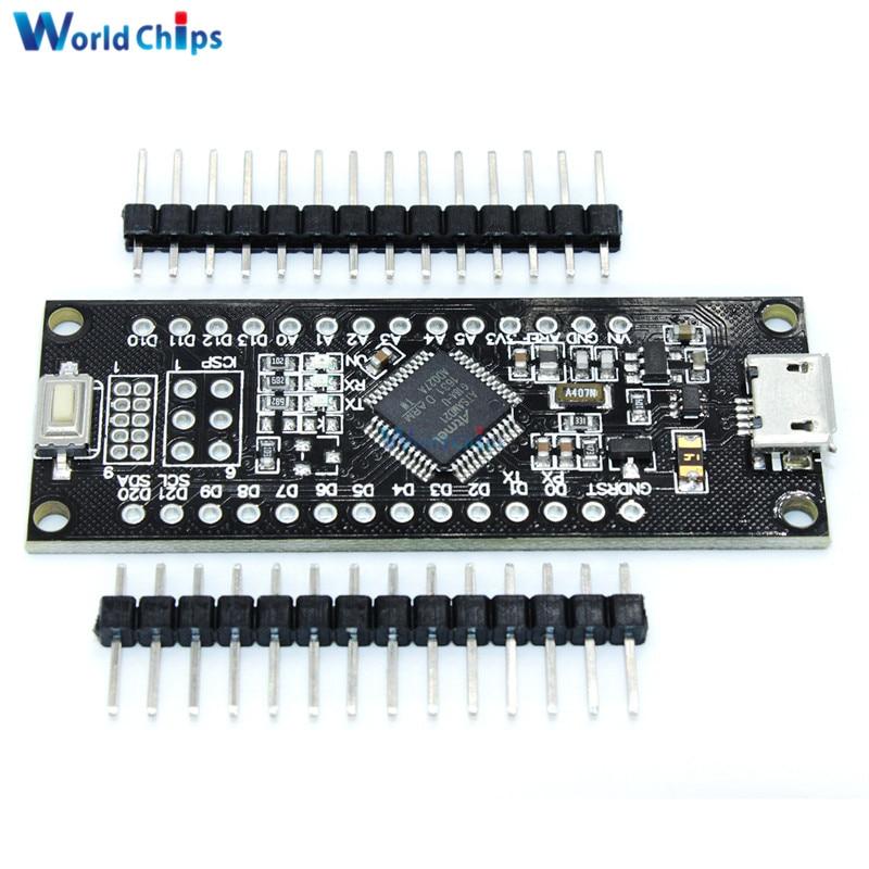 For WeMos D1 SAMD21 M0 Mini USB For ARM Cortex M0 32-Bit Extension For Arduino Zero UNOFor WeMos D1 SAMD21 M0 Mini USB For ARM Cortex M0 32-Bit Extension For Arduino Zero UNO