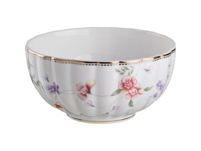 Столовая посуда Lefard