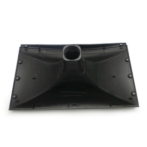 Image 4 - Speaker Tweeter Treble Horn Accessories Plastic 375*220 For Console Mixer Professional Audio DJ Home Theater