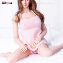 1/6 Scale VS042 Female Girl Sexy Pink Sling Short Skirt Set Dress & Lace Underwear Suit Fit 12'' PHicen Figure Doll Accessories цена 2017