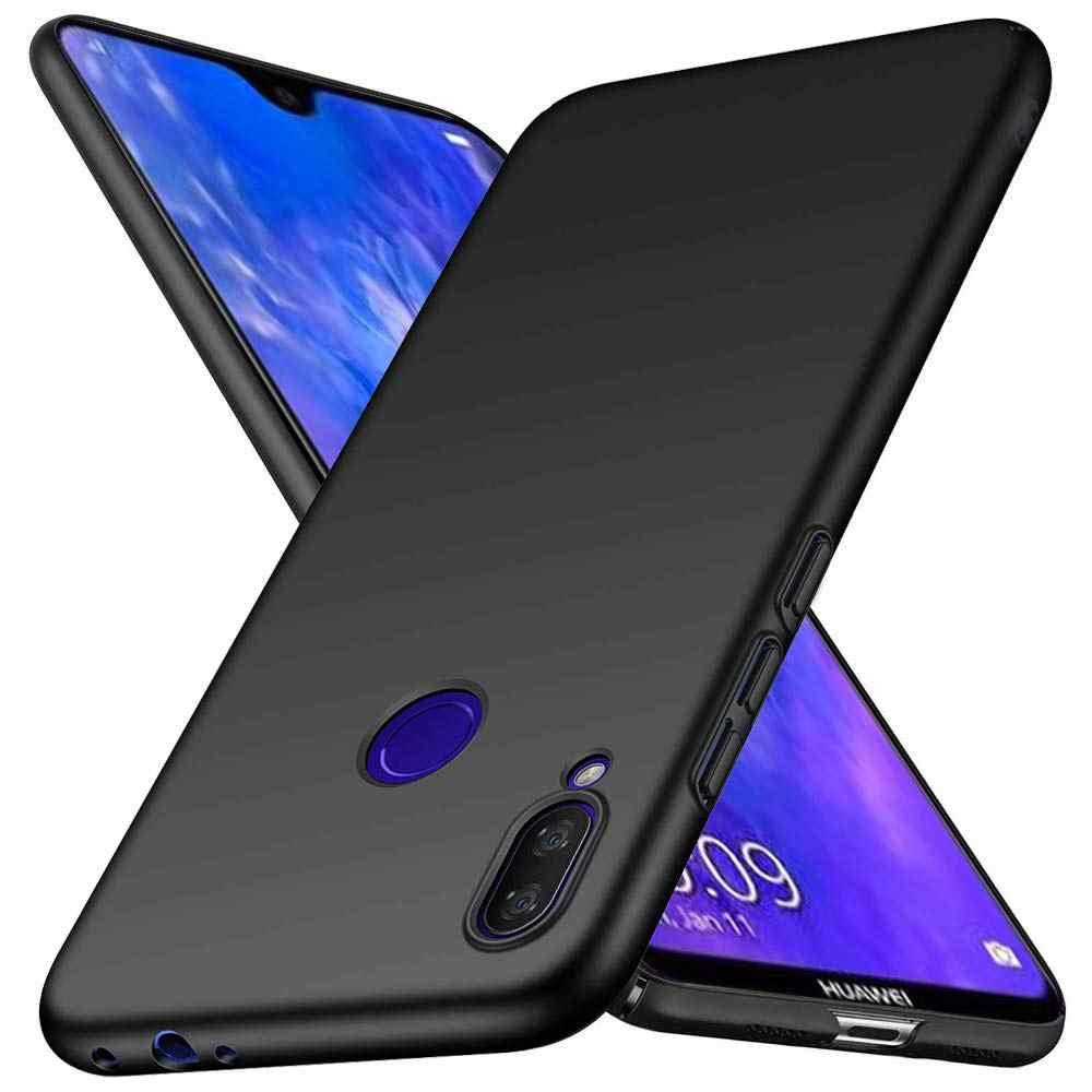Fall Für Huawei Y7 Y9 Prime 2019 Abdeckung Stoßfest 360 Volle Körper Fall für Huawei Y9 Y6 Y7 Y5 Prime lite 2018 Honor 7s 7A 7C Abdeckung