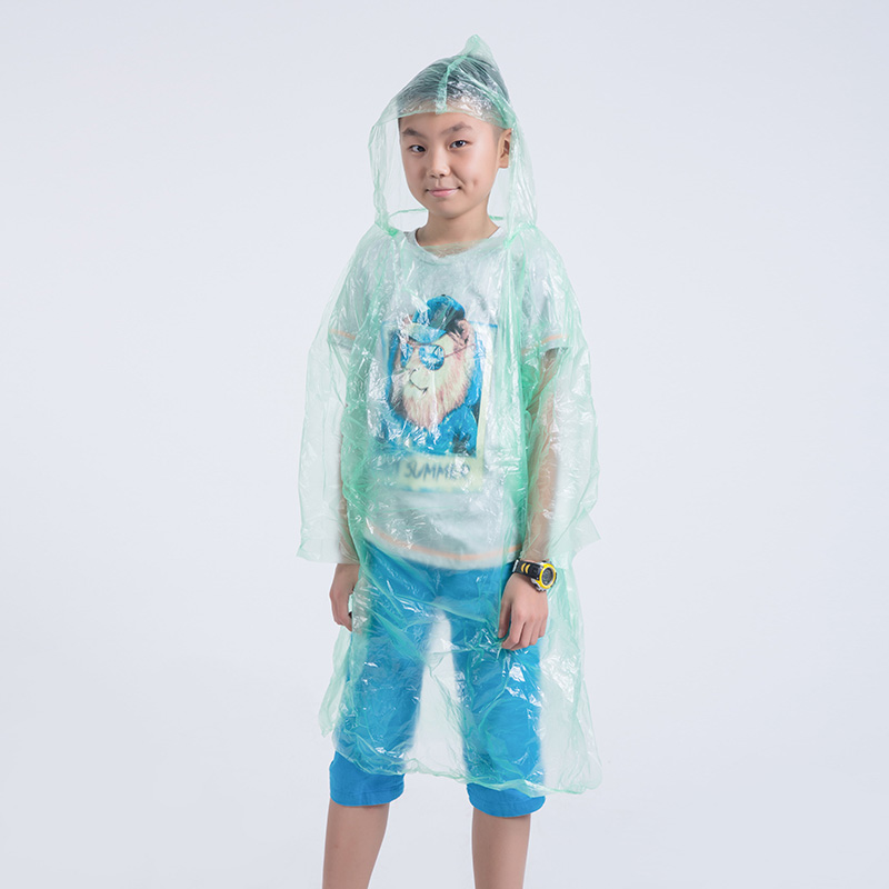 raincoat-3