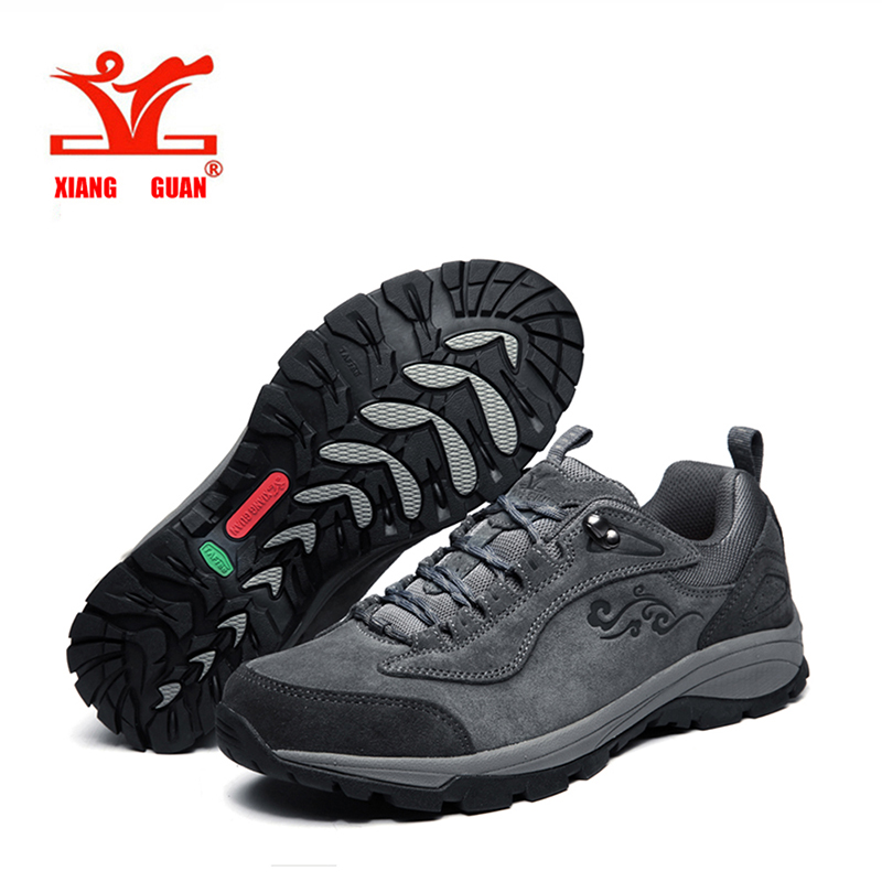 2017 xiangguan running shoes outdoor sneakers clouds off . 6d6e64e95