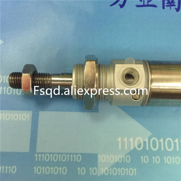 DSN-25-150-PPV FESTO Stainless steel Mini-cylinder air cylinder pneumatic cylinder air tools DSN series original airtac mini pneumatic cylinder stainless steel mf series mf40x50scm