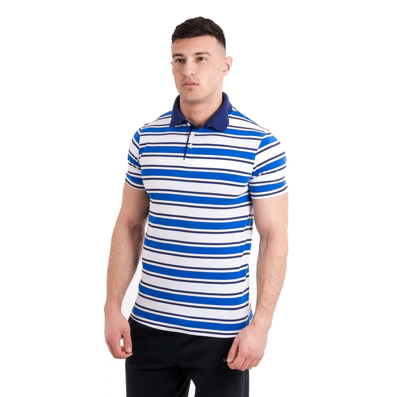 Polo Shirts for male Mark Formelle 111625-16-100-5 t-shirt cotton man TmallFS new man silicone vagina real aircraft cup male masturbator small artificial pocket pussy penis pump toys adult fun sex products for men
