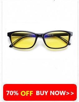 computer-glasses_04