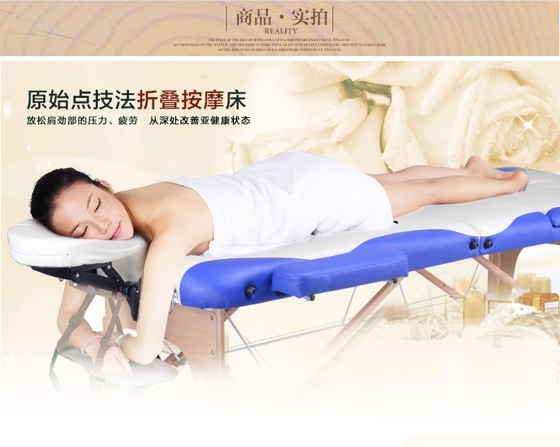 wooden-massage-table-20