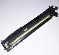 A2XN08D DV-512Y Konica Minolta bizhub C454e C224 C554 C284e C224e C364 C284 224 554 284 224 364 284 sarı geliştirici ünitesi