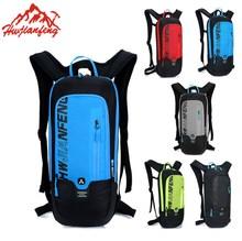 Sport Bag Camping Travel Bags Tactical Backpack Nylon Waterproof Climbing Fitness Running Sports Hunting Hiking Cycling