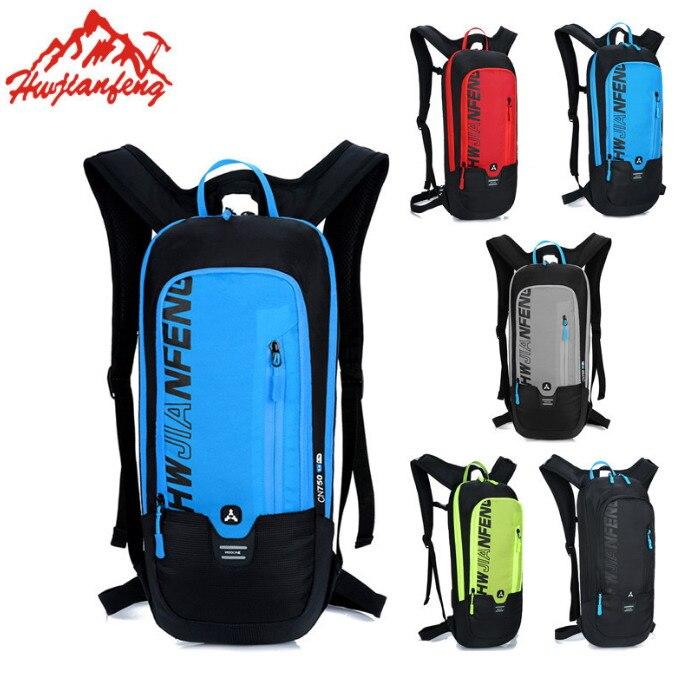Sport Bag Camping Travel Bags font b Tactical b font font b Backpack b font Nylon