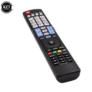 Remote-Control-Replacement Universal AKB73615362 TV FOR LG Lcd-Tv Akb73615362/Akb73756502/Akb73615303/..