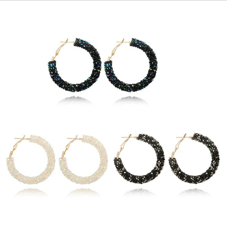 ALL COLOUR Genuine Swarovski 5750 13mm SKULL Crystal Beads *Pick Colour /& Qty*