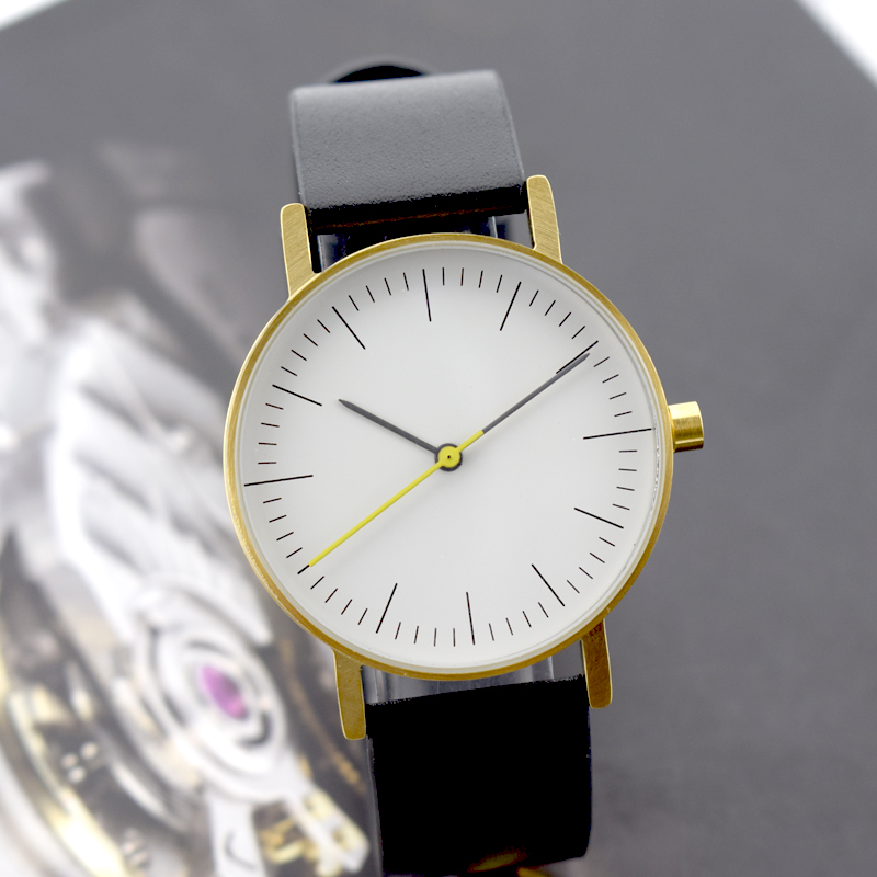 Quartz Watch Women Watches Ladies Brand Luxury Famous Stainless Steel Wrist Watch Female Clock Montre Femme Relogio Feminino longbo 2018 fashion wrist watch women watches ladies luxury brand famous quartz watch female clock relogio feminino montre femme