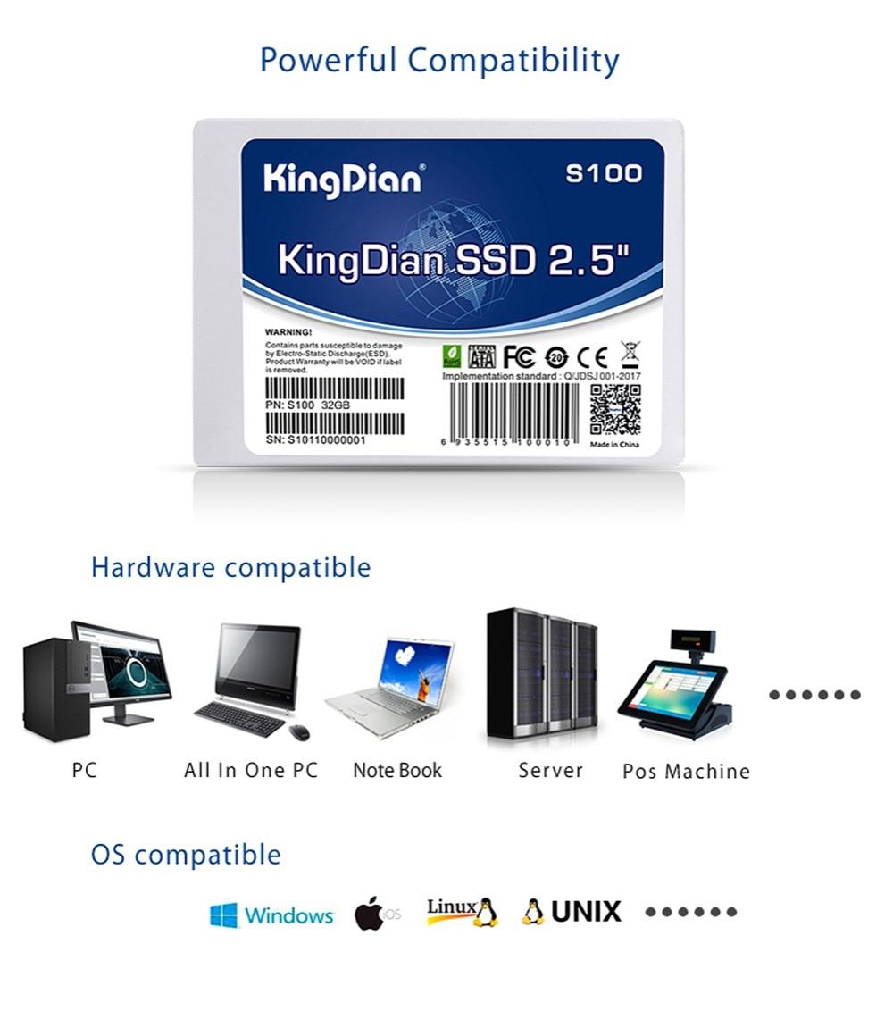 S100-32GB_04