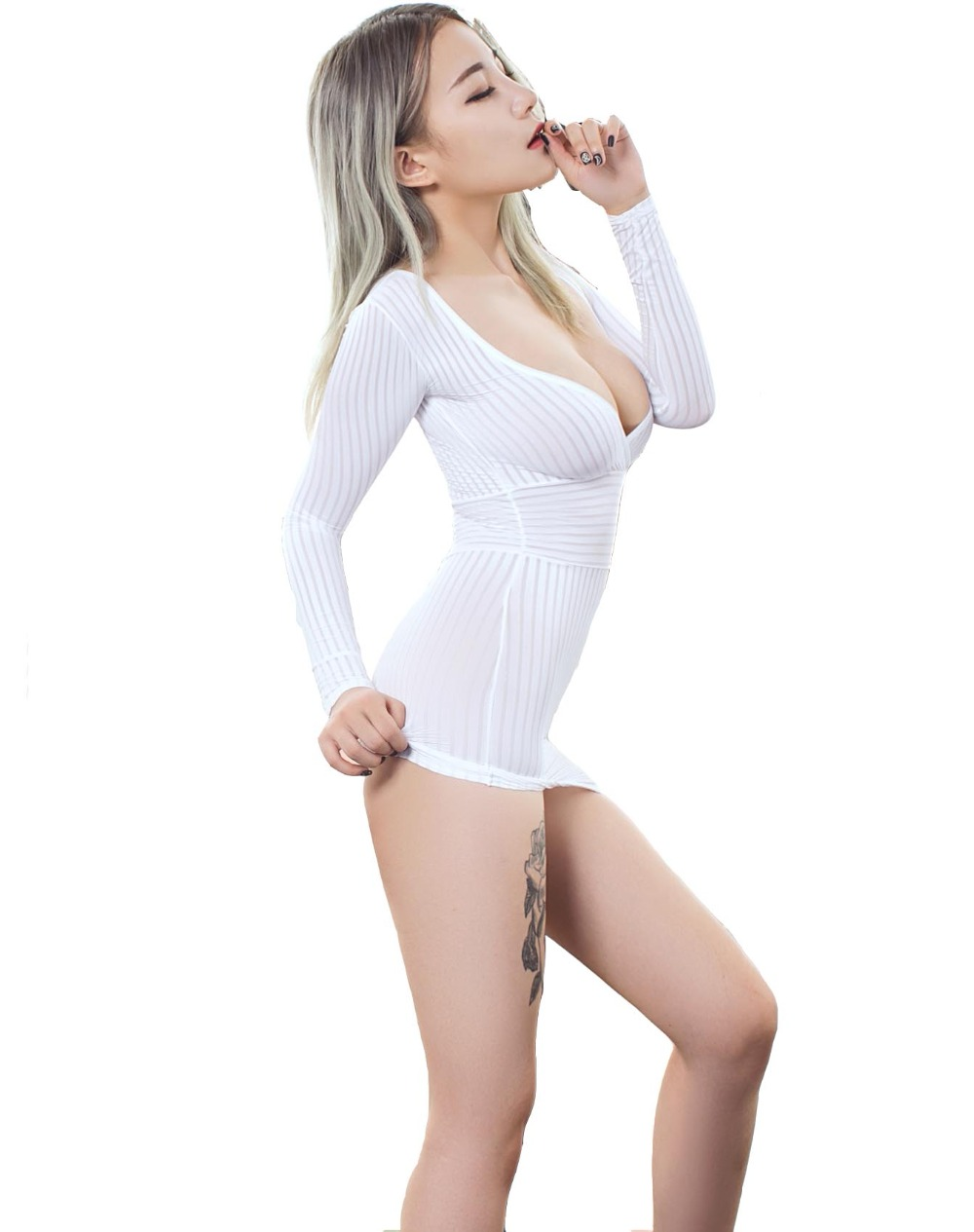 2ff211271bb Clubwear Micro Mini Dresses | Huston Fislar Photography