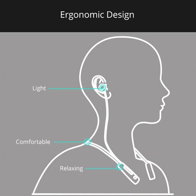 , ISKAS Wireless Headphones Bluetooth Bass Headphone Hands Free Bluetooth Consumer Electronics Microphone Good Phone Wireless New