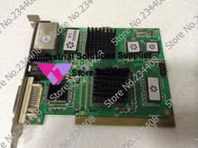 SD2003 V1.3 sending card for LED display
