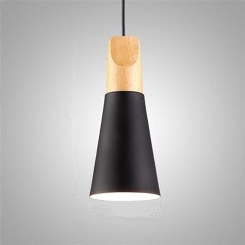 online get cheap holz lampenschirme alibaba group. Black Bedroom Furniture Sets. Home Design Ideas