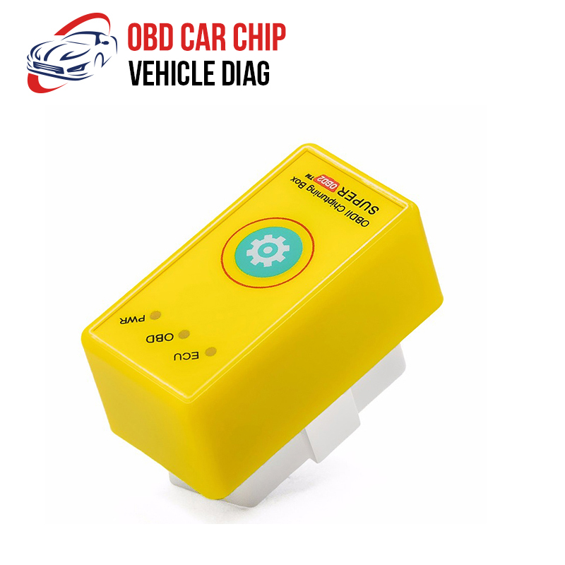 Straightforward 2018 Super Obd2 Car Chip Tuning Box Plug And Drive Superobd2 More Power Back To Search Resultshome More Torque As Nitro Obd2 Chip Tuning Nitroobd2 Good Heat Preservation