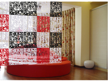 Roomdevider In Woonkamer : Buy biombos divider room and get free shipping on aliexpress.com