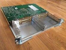 7600-SIP-600 new and original SPA board